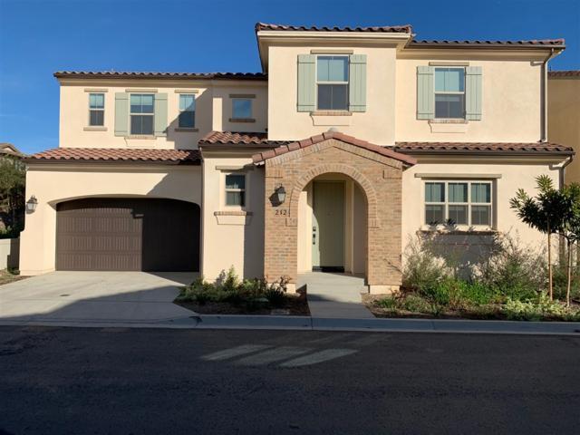 212 Garnet Way, San Marcos, CA 92078 (#180063377) :: eXp Realty of California Inc.