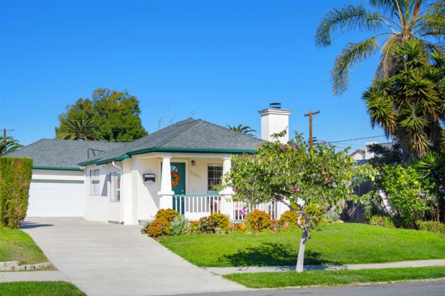 3340 Copley Ave, San Diego, CA 92116 (#180063385) :: KRC Realty Services