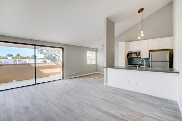 6210 Agee St #242, San Diego, CA 92122 (#180063388) :: Ascent Real Estate, Inc.
