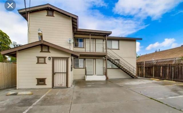 123 E E Hall Ave, San Ysidro, CA 92173 (#180063393) :: Heller The Home Seller