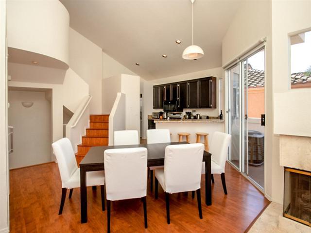 1389 Serena Circle #1, Chula Vista, CA 91910 (#180063397) :: The Najar Group