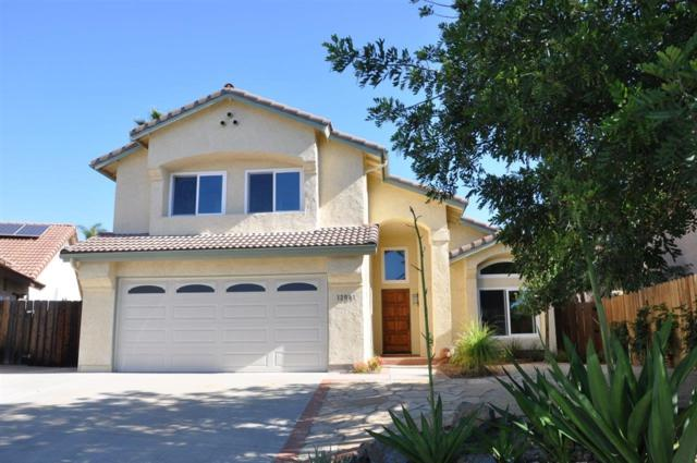 12981 Pipilo Ct., San Diego, CA 92129 (#180063404) :: The Yarbrough Group