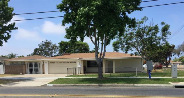 804 Fifth Ave, Chula Vista, CA 91911 (#180063415) :: The Houston Team | Compass