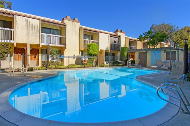 10249 Black Mountain Rd Q5, San Diego, CA 92126 (#180063426) :: The Najar Group