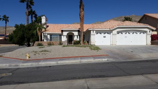 65910 Avenida Barona, Desert Hot Springs, CA 92240 (#180063428) :: Farland Realty