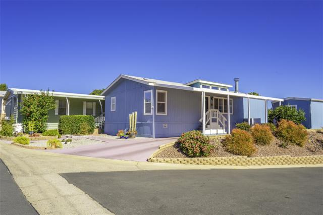 15420 Olde Highway 80 Spc 148, El Cajon, CA 92021 (#180063434) :: The Yarbrough Group