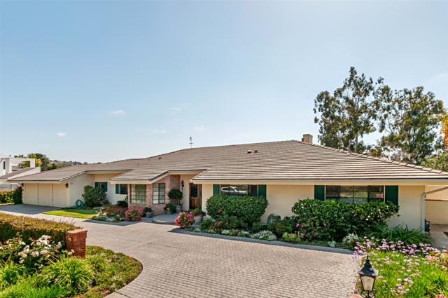 7277 Almaden Ln, Carlsbad, CA 92009 (#180063438) :: The Houston Team | Compass
