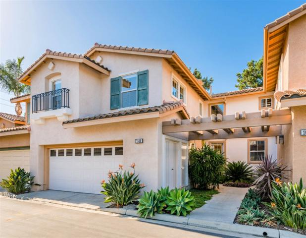 1666 Plover Ct, Carlsbad, CA 92011 (#180063452) :: eXp Realty of California Inc.