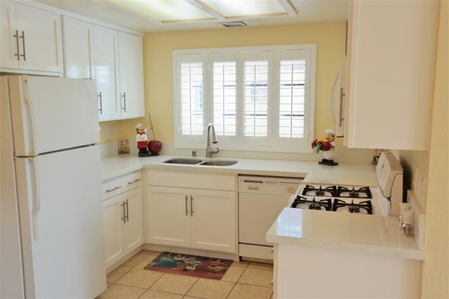 3044 Iris Ave #202, San Diego, CA 92154 (#180063475) :: Ascent Real Estate, Inc.