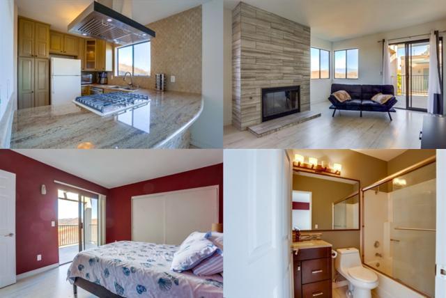 32024 Del Cielo Oeste #16, Bonsall, CA 92003 (#180063494) :: Heller The Home Seller