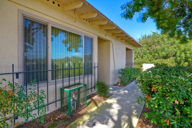 3839 S Vista Campana #26, Oceanside, CA 92057 (#180063498) :: Ascent Real Estate, Inc.