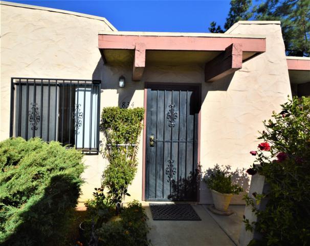 834 Scranton St, El Cajon, CA 92020 (#180063523) :: Keller Williams - Triolo Realty Group