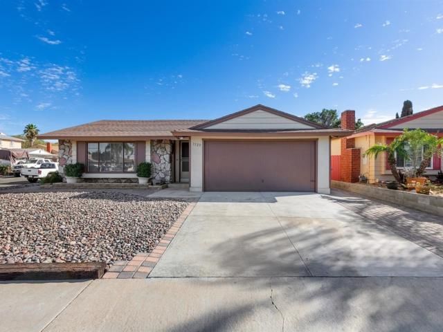 1123 Kenalan Dr, San Diego, CA 92154 (#180063536) :: Ascent Real Estate, Inc.