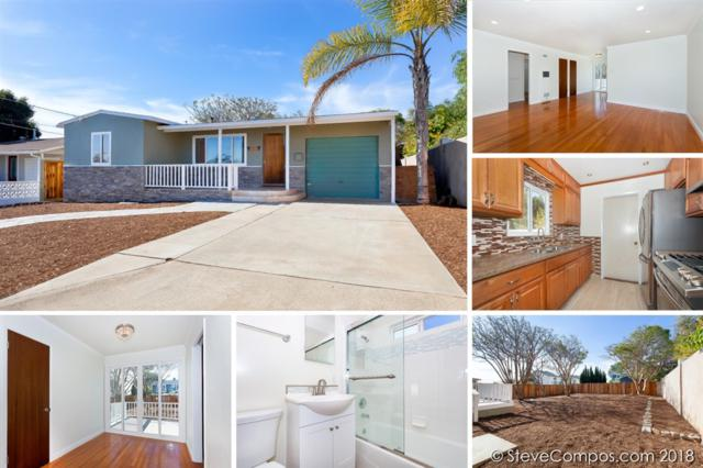 1141 S Clementine, Oceanside, CA 92054 (#180063537) :: eXp Realty of California Inc.