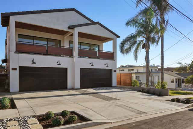 165 Cherry Ave, Carlsbad, CA 92008 (#180063549) :: eXp Realty of California Inc.