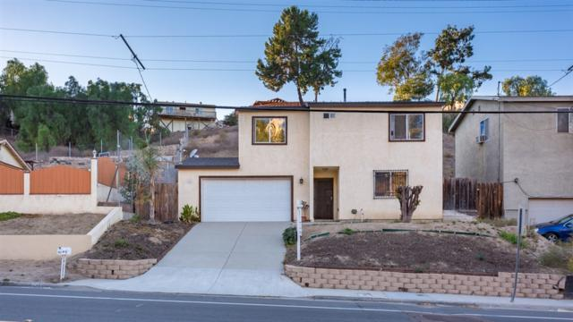 284 Woodman St., San Diego, CA 92114 (#180063552) :: The Yarbrough Group