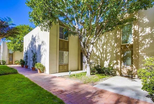 4847 Collwood Blvd A, San Diego, CA 92115 (#180063562) :: Ascent Real Estate, Inc.