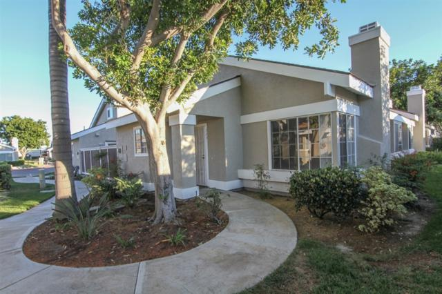 323 Riverview Way, Oceanside, CA 92057 (#180063574) :: eXp Realty of California Inc.