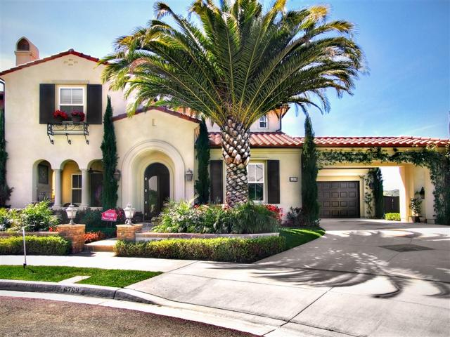 6769 Obsidian Place, Carlsbad, CA 92009 (#180063595) :: eXp Realty of California Inc.
