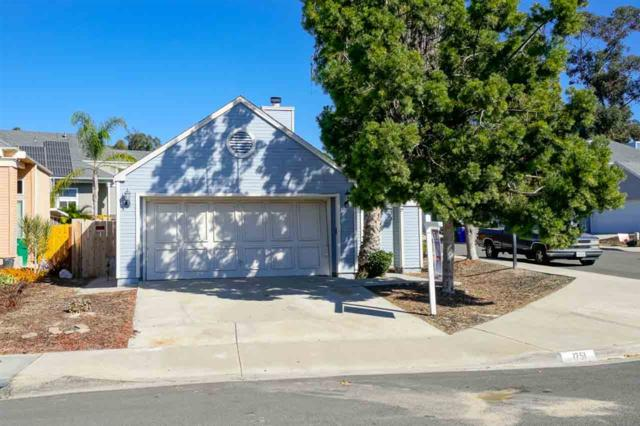 1751 Calle Platico, Oceanside, CA 92056 (#180063601) :: The Yarbrough Group