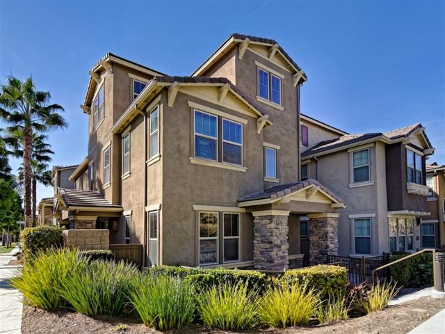 1833 Cyan, Chula Vista, CA 91913 (#180063603) :: Ascent Real Estate, Inc.