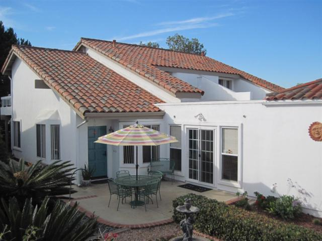 4739 Miletus Way, Oceanside, CA 92056 (#180063612) :: Ascent Real Estate, Inc.
