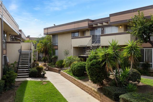 745 E Bradley Ave #50, El Cajon, CA 92021 (#180063619) :: Keller Williams - Triolo Realty Group