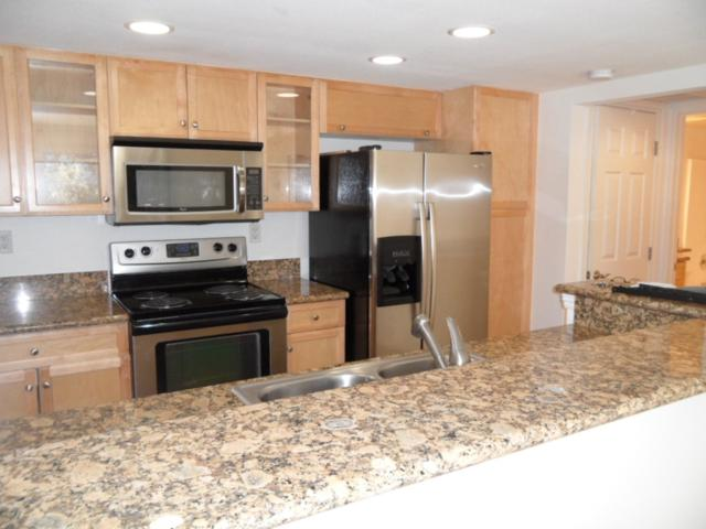 15373 Maturin Dr #190, San Diego, CA 92127 (#180063640) :: Heller The Home Seller