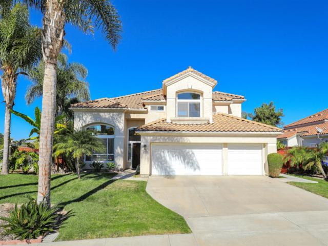 4882 Terracina Street, Oceanside, CA 92056 (#180063659) :: eXp Realty of California Inc.