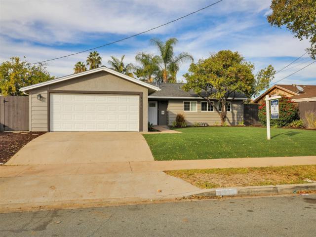 1486 Dumar Ave, El Cajon, CA 92019 (#180063672) :: KRC Realty Services