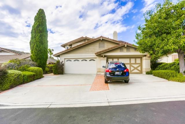 12534 Montellano Ter, San Diego, CA 92130 (#180063679) :: Ascent Real Estate, Inc.