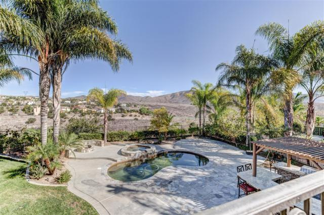 2933 Babbling Brook Rd., Chula Vista, CA 91914 (#180063687) :: KRC Realty Services