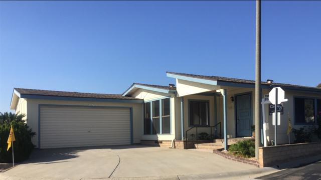 1171 Via Santiago, Vista, CA 92081 (#180063690) :: The Yarbrough Group