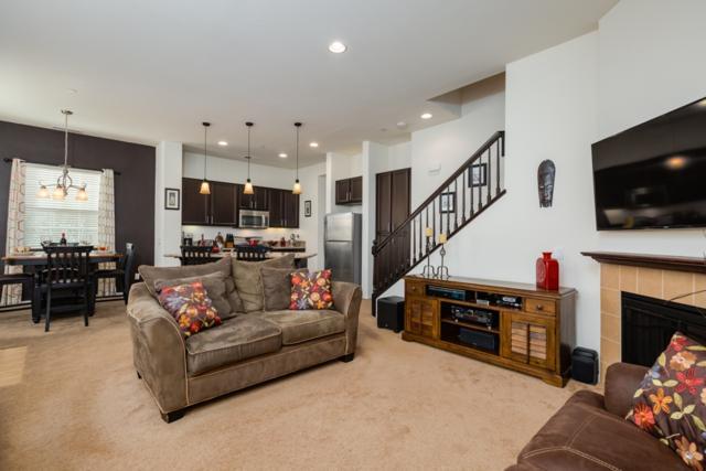 1588 Corte Seville #1, Chula Vista, CA 91913 (#180063691) :: Heller The Home Seller