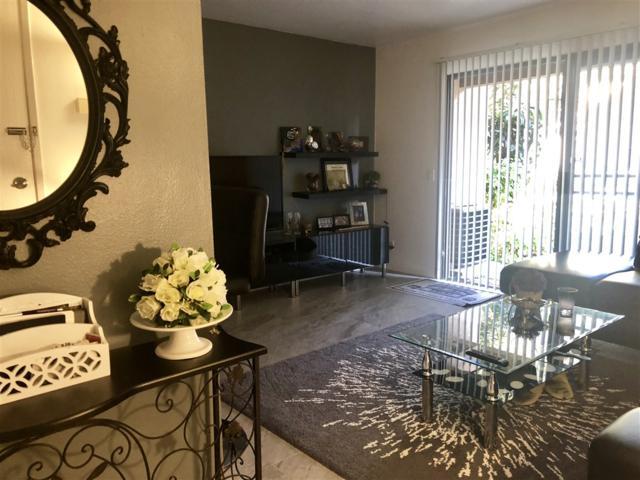 100 Orange Blossom #98, Irvine, CA 92618 (#180063696) :: Neuman & Neuman Real Estate Inc.