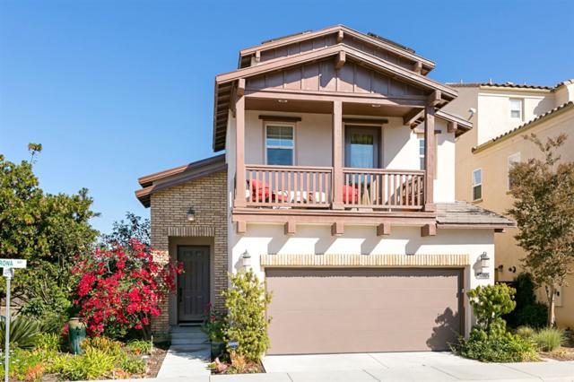 2402 Trona Way, Carlsbad, CA 92009 (#180063717) :: Jacobo Realty Group