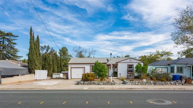 197 Garfield Ave, El Cajon, CA 92020 (#180063720) :: Jacobo Realty Group