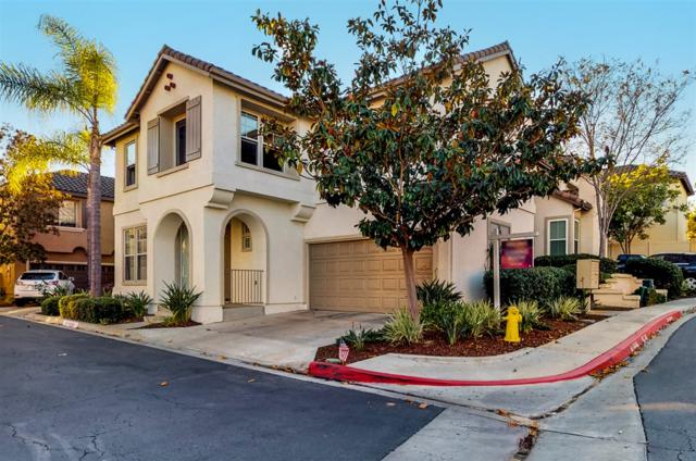 1685 Robin Pl, Carlsbad, CA 92011 (#180063739) :: Jacobo Realty Group
