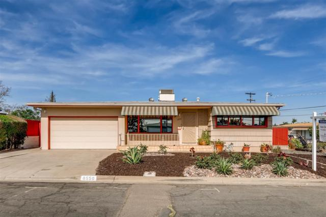 6550 Estelle Street, San Diego, CA 92115 (#180063754) :: The Yarbrough Group