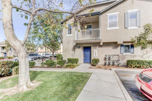 1650 Sweet Gum Place, Chula Vista, CA 91915 (#180063773) :: Jacobo Realty Group
