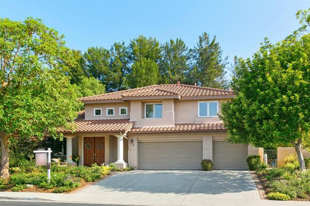 292 Camino Bailen, Escondido, CA 92029 (#180063774) :: Keller Williams - Triolo Realty Group