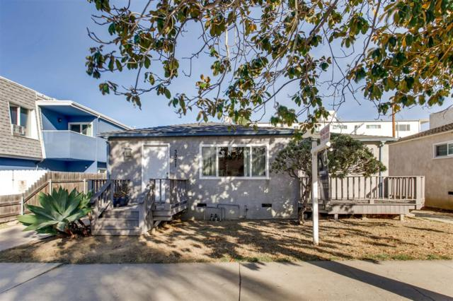 3971 Honeycutt St, San Diego, CA 92109 (#180063797) :: Beachside Realty