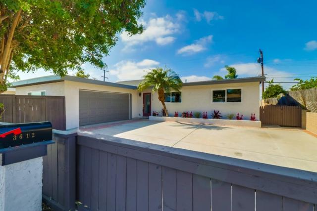 3612 Atlas St, San Diego, CA 92111 (#180063807) :: The Houston Team | Compass