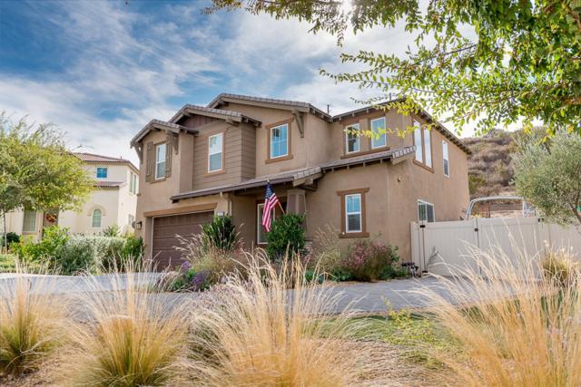 13577 Sohail Street, Lakeside, CA 92040 (#180063820) :: Keller Williams - Triolo Realty Group