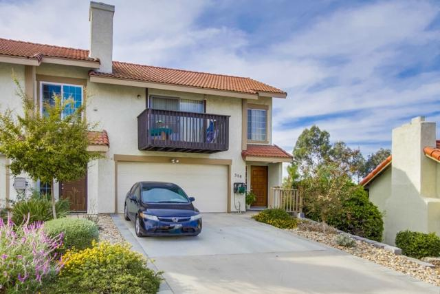 308 Windy Ln, Vista, CA 92083 (#180063831) :: The Yarbrough Group