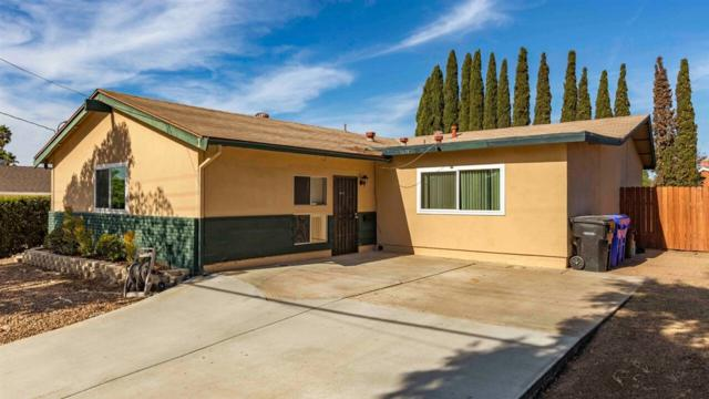5638 Camber, San Diego, CA 92117 (#180063837) :: The Houston Team | Compass