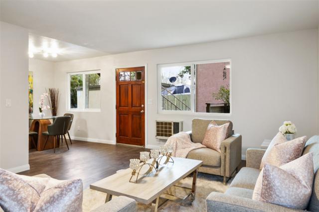 2041 E E Grand Ave #19, Escondido, CA 92027 (#180063842) :: Ascent Real Estate, Inc.