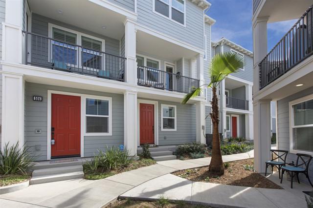 506 Hummingbird Lane, Imperial Beach, CA 91932 (#180063845) :: Jacobo Realty Group