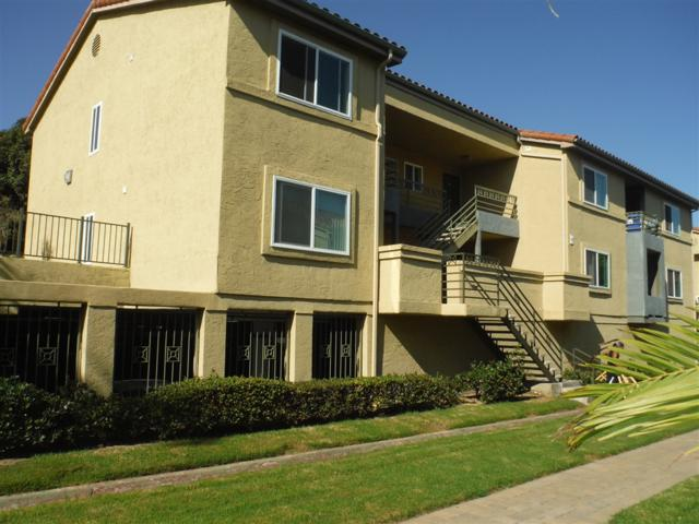 7545 Charmant #1328, San Diego, CA 92122 (#180063847) :: The Yarbrough Group