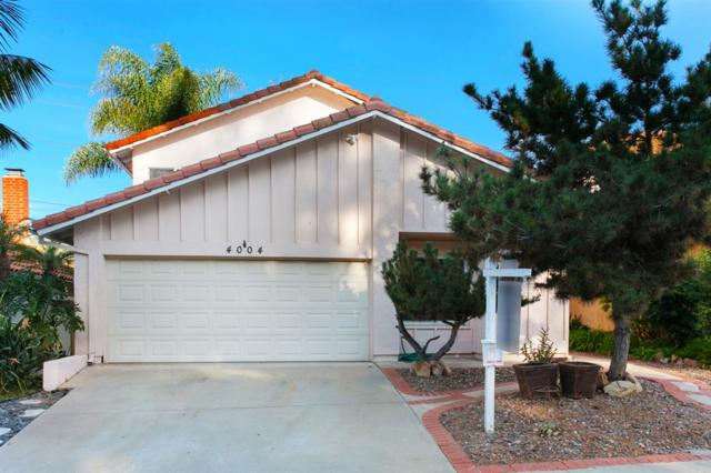 4004 Sierra Morena Ave, Carlsbad, CA 92010 (#180063851) :: The Yarbrough Group